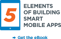 10-immutable steps to mobilize your business