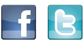 Social media for business good?