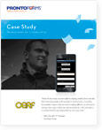 thumb-casestudy-CerfCorp