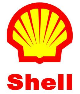 Custom essay company oil and gas