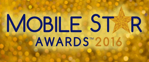 Mobile Star Awards