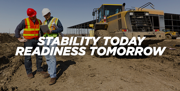 Construction apps are transforming the industry and streamlining construction daily reports with digital construction forms.